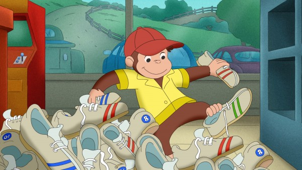 File:PBSKids.CuriousGeorge.spring.CG 716A sc038 color TK1-600x337.jpg