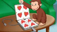 CuriousGeorge ValentinesDay1 t600