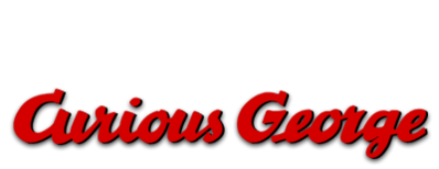 Curious George title (4)