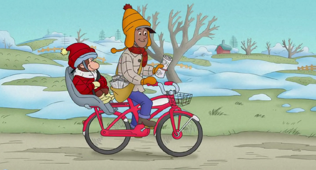 File:Curious George Gets Winded 004.png