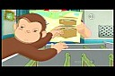 2 curious george-(honey of a monkey; curious george's egg hunt)-2015-07-29-0