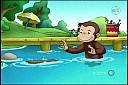 2 curious george-(buoy wonder; roller monkey)-2009-04-30-0