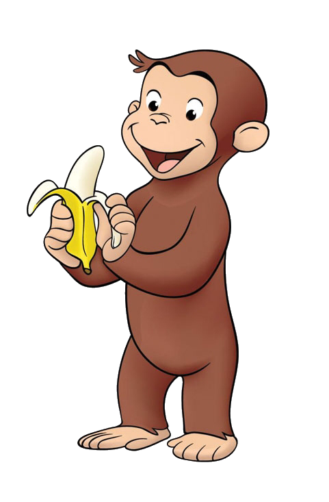 curious george follow that monkey full movie online