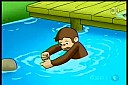 1 curious george-(buoy wonder; roller monkey)-2015-06-24-0
