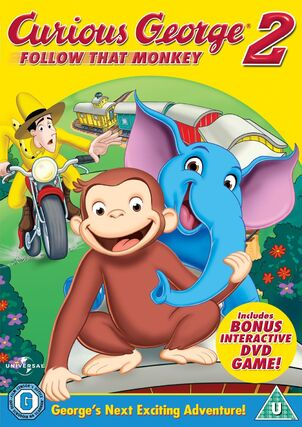 1062full-curious-george-2--follow-that-monkey!-poster