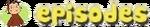 Link-episodes