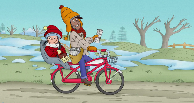File:Curious George Gets Winded 005.png