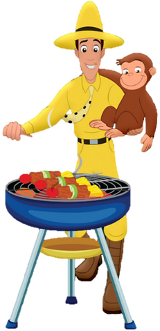 File:Curious George- Ted and George (Summertime version).png
