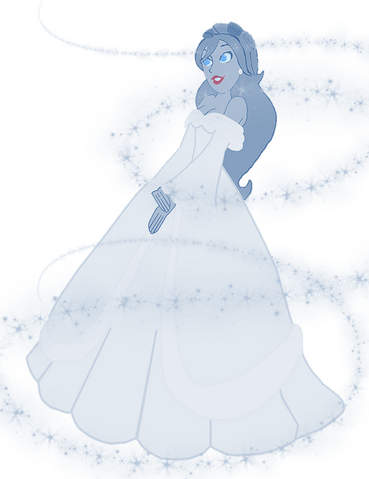File:Curious George- ghost-spirit Maggie Dunlop with sparkle.png