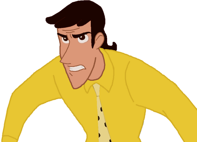 File:Curious George 4- fierst Ted Shackeford.png