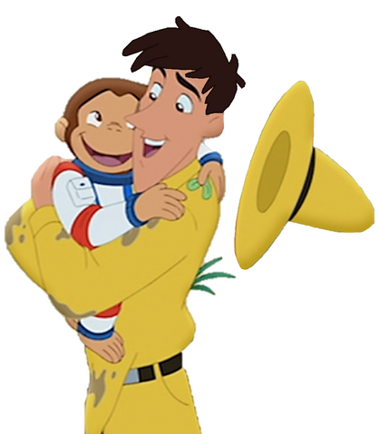 File:Curious George 3- Thank Goodness I've Found You (Ted's hat flew off).png