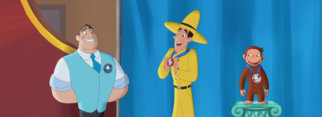 File:Curious George 3 widerscreen (2).png