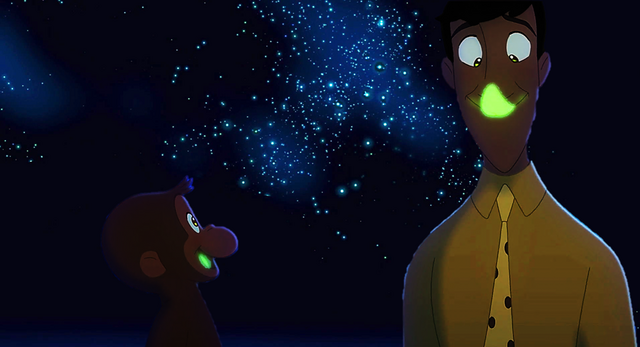 File:Curious George Diamond Edition- Fireflys scene (edited).png