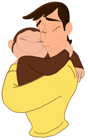 File:Curious George and Ted (2).png
