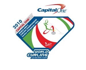 File:2010 Capital One World Men's Curling Championship.jpg