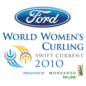 File:2010 Ford World Women's Curling Championship.jpg