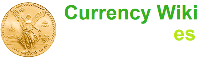 File:Currency Wiki-es.png