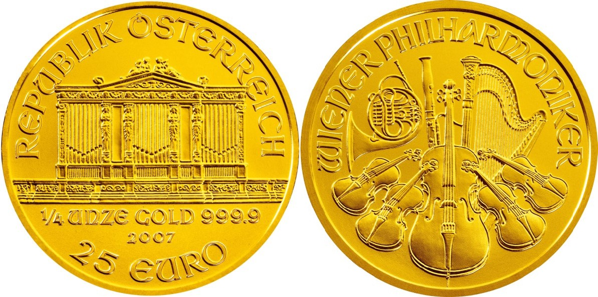 Austrian 25 Euro Coin Currency Wiki Fandom Powered By
