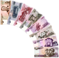 2008 KPW notes.png
