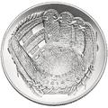 2014 baseball coin obverse.png