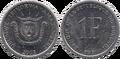 Burundi franc 2003PM.png