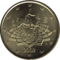 Italy 50 eurocent nat. side.png