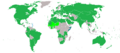 Coin map 2014.png