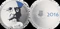 Estonia 10 euro 2016 Poska.png