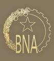 National Bank of Angola logo.png