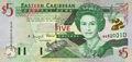 5 EC dollar banknote obverse.jpg