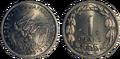 Central Africa 1 franc 1976.png