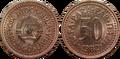 2015-06-06 11-02-01 monnaie.png
