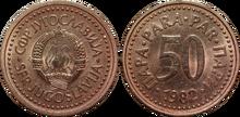 2015-06-06 11-02-01 monnaie