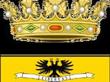 Duchy of Massa and Carrara