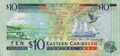 10 EC dollar banknote reverse.jpg