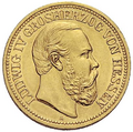 Hesse-Darmstadt Ludwig IV gold.png