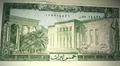 Lebanese 5 pound front