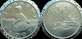Zimbabwe 50 cents.png