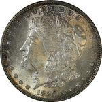 1889-p-morgan-dollar-obverse