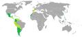 Peso map.png