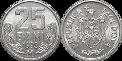 25bani-md