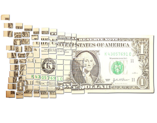 File:Torn and cut dollar.jpg