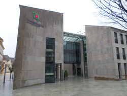 National Bank of Liechtenstein