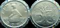 Zimbabwe 10 cents.png