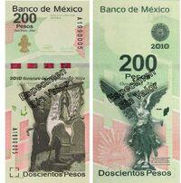 200CommemorativePeso2010