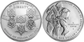 2011 $1 Medal of Honor coin.png