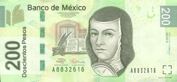 200pesosmexicanos Jpg