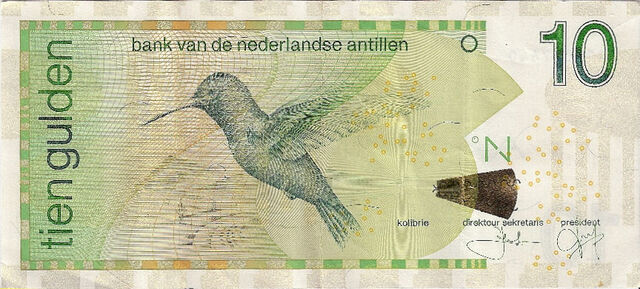 File:Netherlands Antilles 10 gulden bill.jpg
