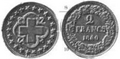 Switzerland 2 franc probe 1860.png