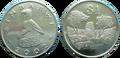 Zimbabwe 1 dollar.png